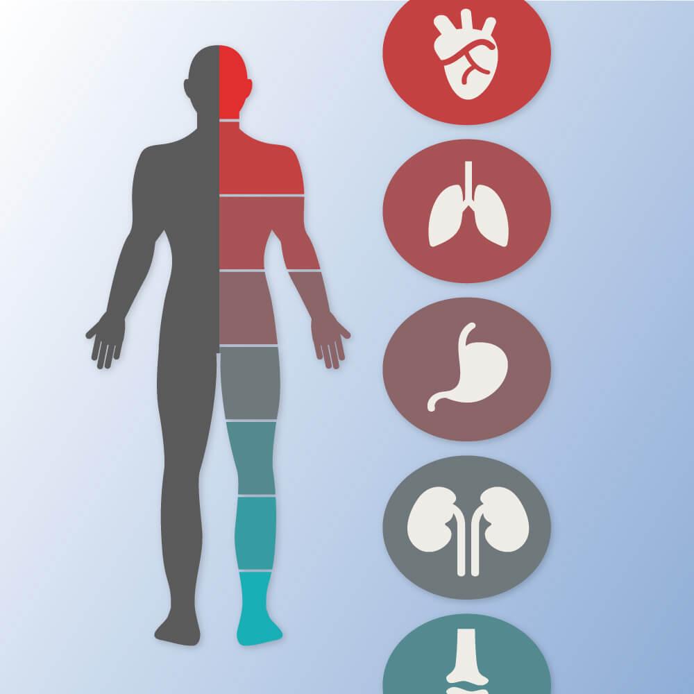 a nagy lábujj ízületének traumás ízületi gyulladása fájdalom a térdben és környékén