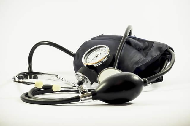meghatározza a magas vérnyomást magas vérnyomás kezelésére vagy nem
