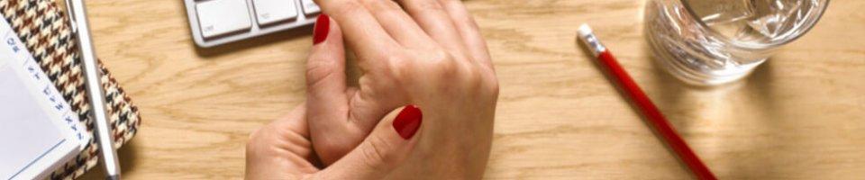 akaratlan fogyás és reumás ízületi gyulladás