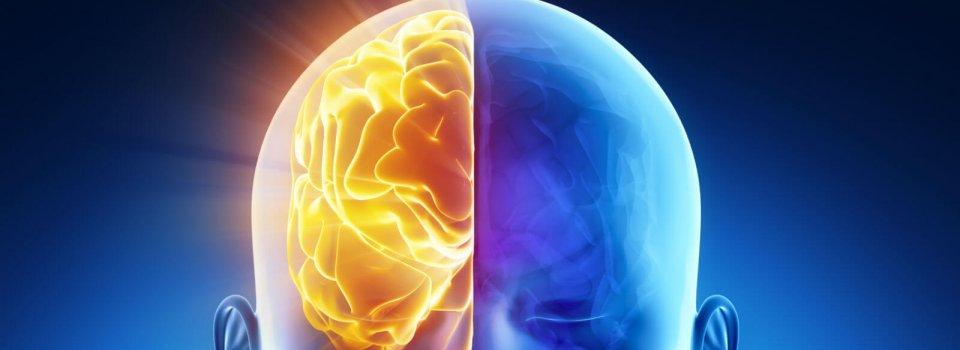 neurológiai betegségek látással